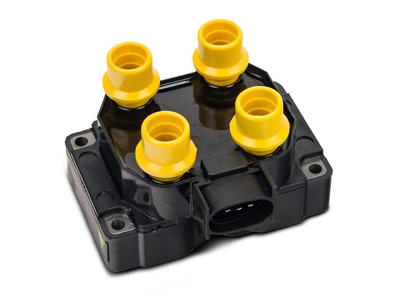 Accel Super EDIS Coil Pack (96-98 4.6L)