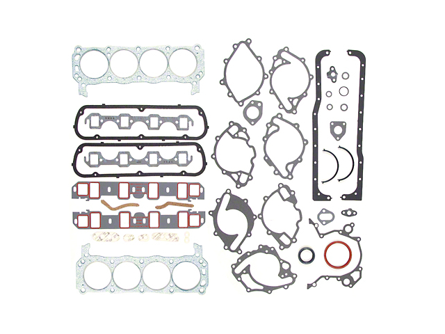 Mr. Gasket Ultra-Seal Overhaul Kit (83-95 5.0L)