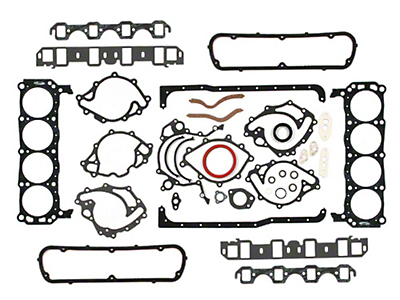 Mr. Gasket Ultra-Seal Overhaul Kit (83-95 5.8L)