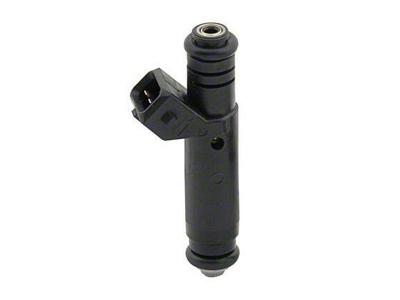 Accel High Performance EV1 Fuel Injectors - 120lb (87-04 V8)