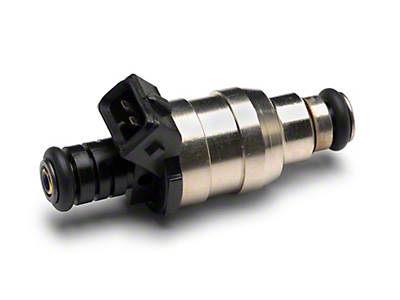 Accel High Performance EV1 Fuel Injectors - 19lb (87-04 V8)