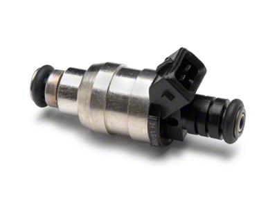 Accel High Performance EV1 Fuel Injectors - 24lb (87-04 V8)