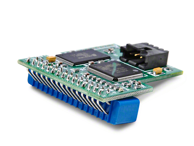 Bama 4-Bank Eliminator Chip w/ 3 Custom Tunes (94-98 GT)