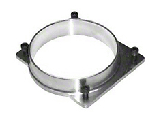 SCT 2900 Big Air MAF Cone Filter Adapter (96-04 4.6L)