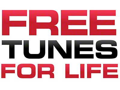Bama Free Tunes for Life
