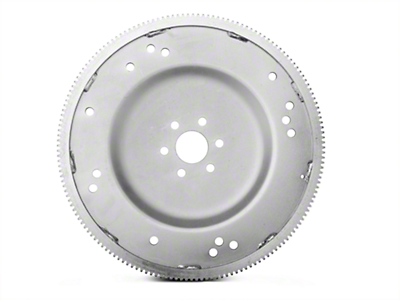 SR Performance High Performance Flexplate - 164 Tooth, 6 Bolt (96-98 GT; Late 01-10 GT)