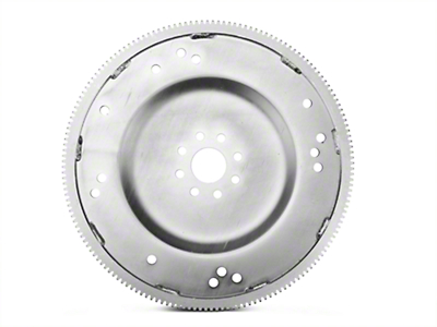 SR Performance High Performance Flexplate - 164 Tooth, 8 Bolt (99-Mid 01 GT; 03-04 Mach 1; 11-14 GT)