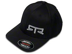 Mustang Hats Amp Mustang Baseball Caps Americanmuscle Com Free Shipping