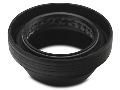 Ford T-45 Tail Shaft Seal (96-01 All)