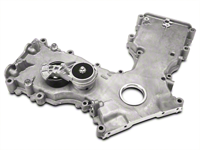Ford Timing Cover (00-04 GT, Bullitt)