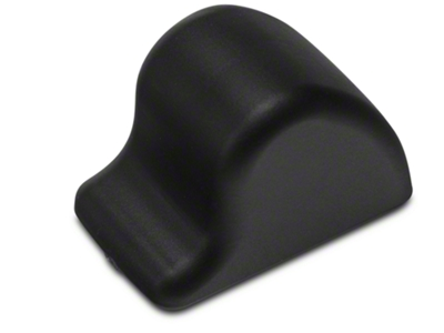 Ford Front Seat Release Latch Knob (99-04 All)
