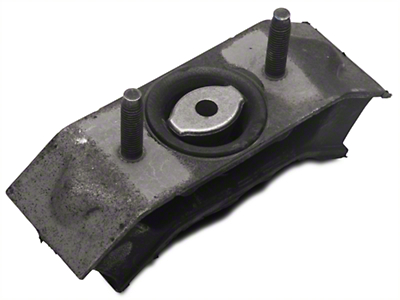 Ford Transmission Mount Insulator (05-10 V6)