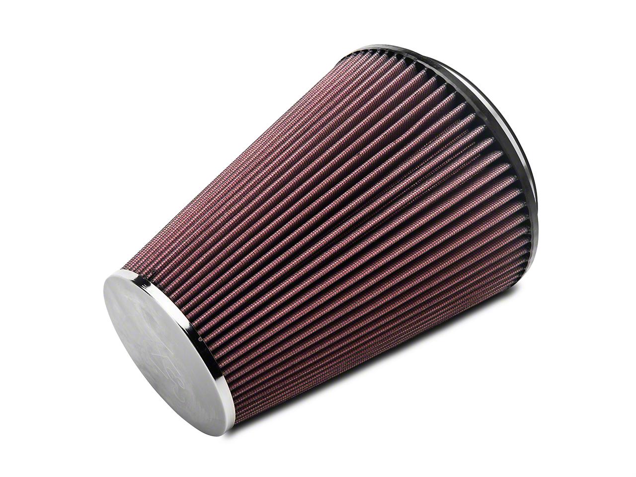 K&N Intake Replacement Filter (03-04 Cobra)