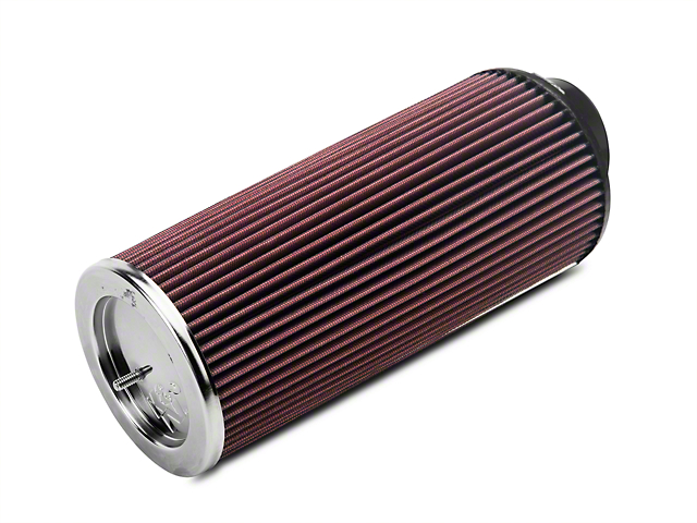 384136?$prodpg640x480$  Mustang Fuel Filter on grand marquis fuel filter, windstar fuel filter, suburban fuel filter, xc70 fuel filter, impala fuel filter, stratus fuel filter, porsche fuel filter, rendezvous fuel filter, aveo fuel filter, galant fuel filter, comanche fuel filter, sequoia fuel filter, cruze fuel filter, jaguar fuel filter, accord fuel filter, sport trac fuel filter, audi fuel filter, tundra fuel filter, mr2 fuel filter, x5 fuel filter,