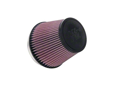 K&N Intake Replacement Filter (96-04 GT)