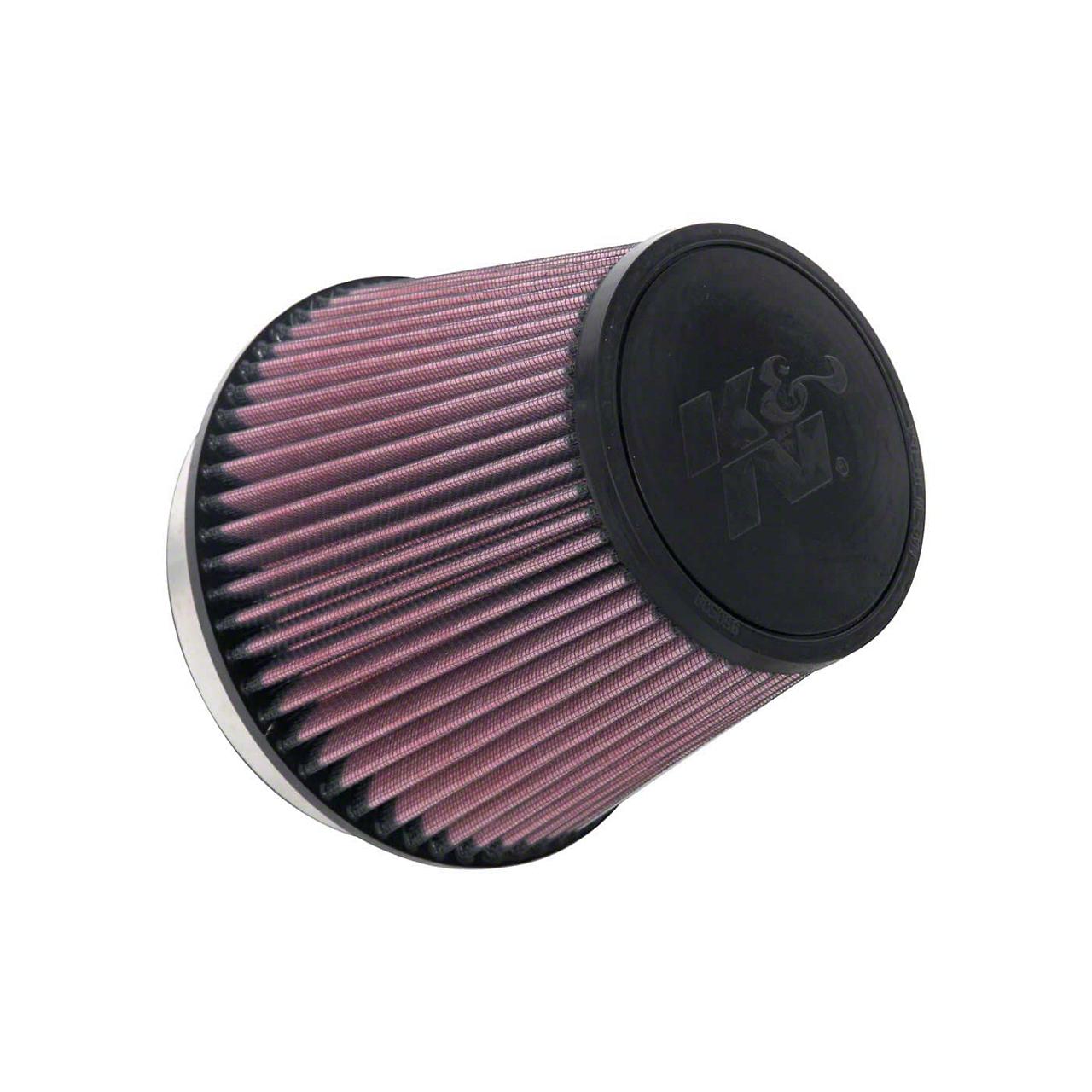 K&N Intake Replacement Filter (96-04 GT)