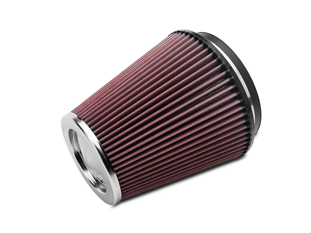 K&N Intake Replacement Filter (03-04 Mach 1)