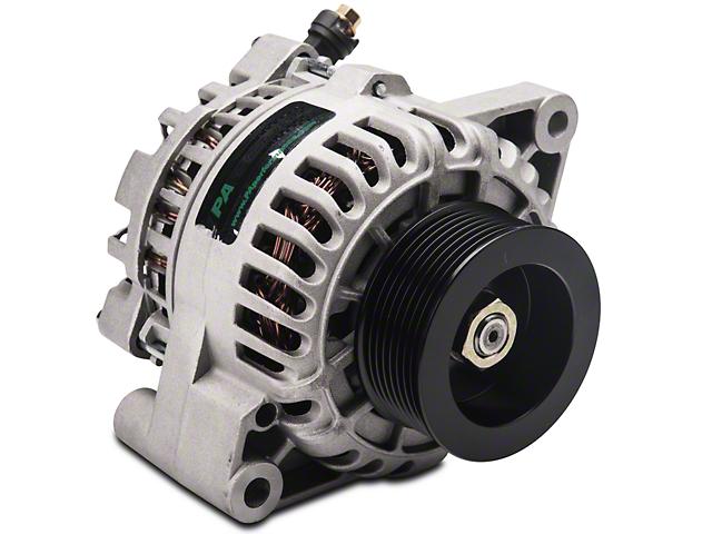 Wiring Plug For Trolling Motor Free Download Wiring Diagrams