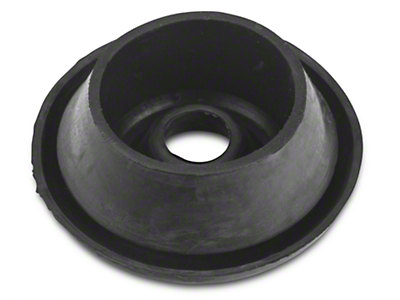 Speedometer Cable Firewall Grommet (79-93 All)