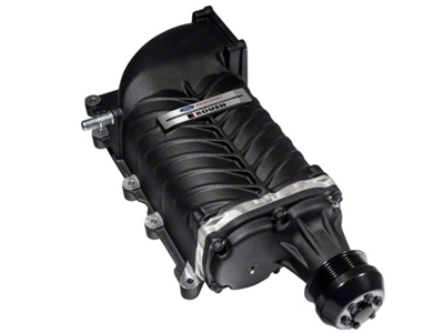 Roush R2300 600HP Supercharger - Phase 1 Kit (2015 GT)