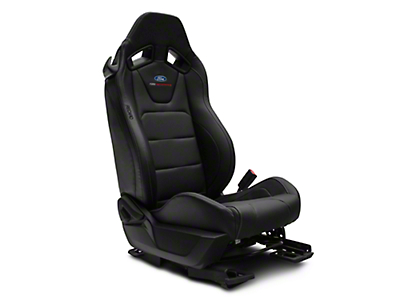 Ford Performance Recaro Seats (15-17 All)