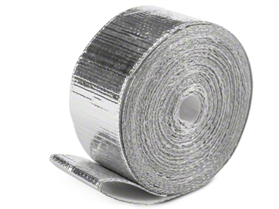 Thermaflect Heat Shield Tape - 1.5 in. x 20 ft.