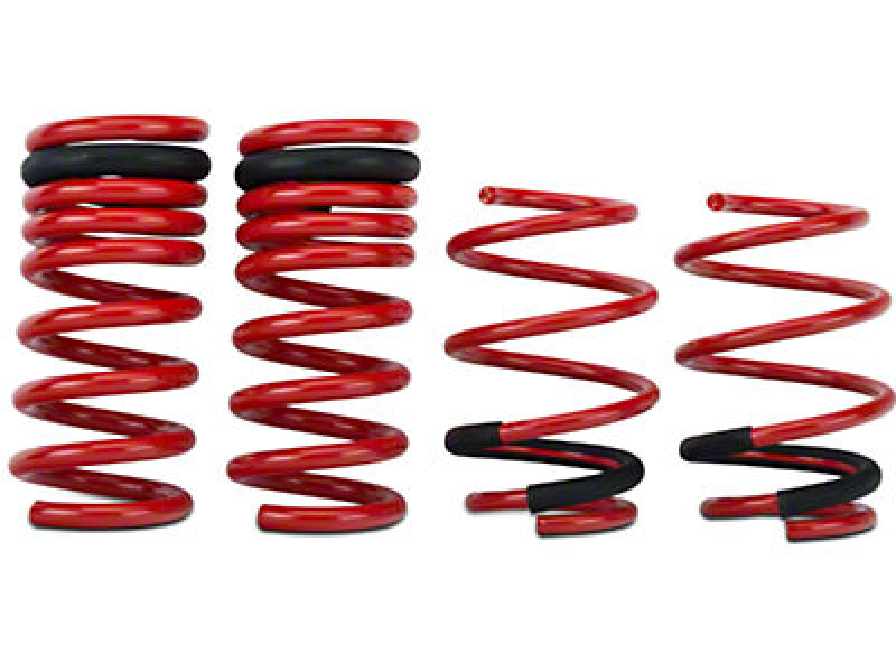 Eibach Sportline Lowering Spring Kit (15-16 GT)