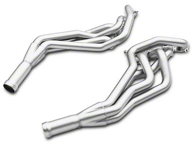 LTH Long Tube Headers - 2 in (11-14 GT500)