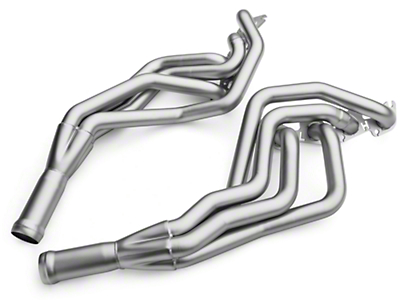 LTH Long Tube Headers - 1-7/8 in (11-14 GT)