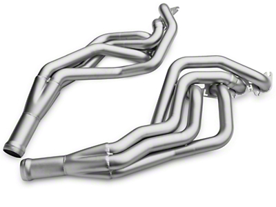 LTH Long Tube Headers - 2 in (11-14 GT)