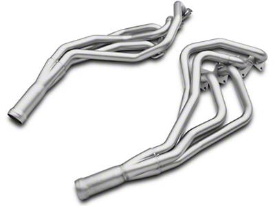 LTH Long Tube Headers - 1-5/8 in (05-10 GT)