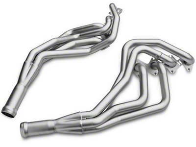LTH Long Tube Headers - 1-3/4 in (05-10 GT)