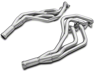 LTH Long Tube Headers - 1-7/8 in (05-10 GT)