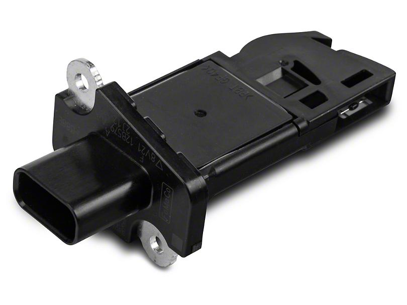 Dodge Caravan Fuel Pump Location Furthermore S10 Brake Light Wiring