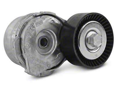 Ford Belt Tensioner Assembly - Main Drive (15-17 GT)
