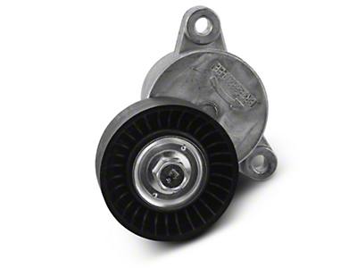 Ford Belt Tensioner Assembly (11-16 V6)