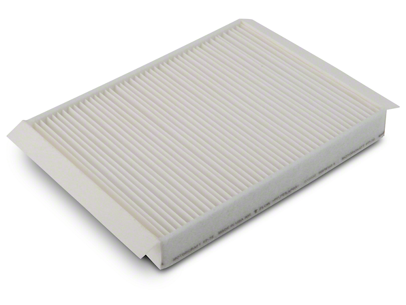 Ford Mustang Cabin Air Filter Fp78 15 17 All Free Shipping