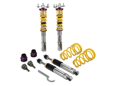 ST Suspension Coilover Kit (79-93 All)