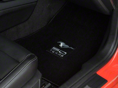 Steeda Extreme G Trac Mustang K Member Brace 555 5532 15