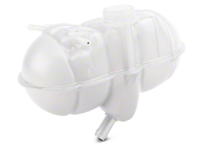Ford Coolant Overflow Tank (15-16 All)