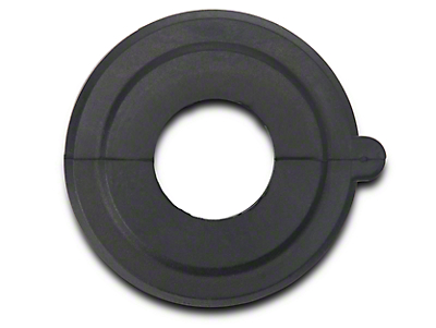 Fuel Tank Filler Grommet Seal (99-04 All)