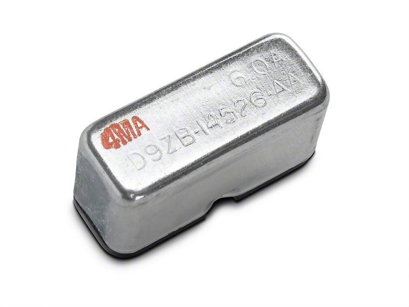ford mustang amp winshield wiper motor circuit breaker dzz ford 6 amp winshield wiper motor circuit breaker 79 93 all