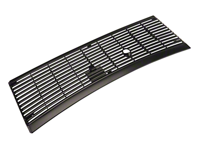 Ford Fox Body Cowl Vent Grille (83-93 All)