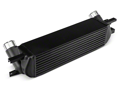SR Performance Intercooler (15-17 EcoBoost)