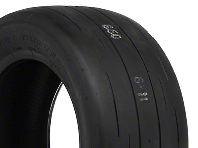 Mickey Thompson ET Street R - 305/45R17