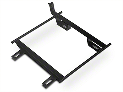 Procar Seat Track Adapter - Driver Side (99-04 All)