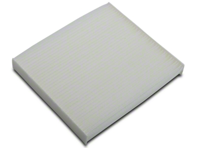 Ford Cabin Air Filter (05-14 All)