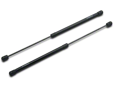 Trunk Support Struts - Pair (94-04 All)