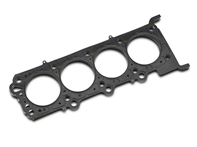 Cometic Multi-Layer Steel Head Gasket - Right, 92mm Bore (96-04 4.6L & 07-12 5.4L)
