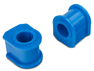 Front Sway Bar Bushings - 23mm (79-93 All)
